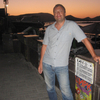 Дмитрий, 39, г.Кулебаки