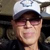 Илья Ильясов, 56, г.Ишим