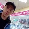 Иван, 25, г.Наро-Фоминск