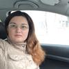 Елена, 34, г.Москва