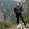 Таир, 41, г.Астрахань