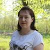 Юлия, 36, г.Плавск