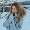 Алина, 25, г.Новосибирск