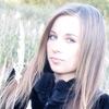 Анна, 34, г.Сургут