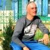 Алексей, 43, г.Елань