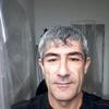 Сухроб, 34, г.Канск