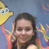 Алина, 22, г.Орехово-Зуево