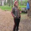 Галина, 35, г.Погар