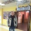 Серега, 40, г.Южно-Сахалинск