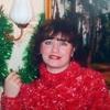 Елена, 47, г.Южа