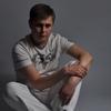 Валера666, 36, г.Уфа