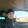 Александр, 30, г.Орск