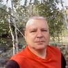 михаил, 51, г.Петровское