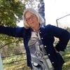 Светлана, 48, г.Обоянь