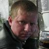 Алексей, 32, г.Спасское