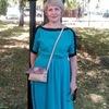 Светлана, 53, г.Альметьевск