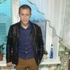Владимер, 33, г.Орск
