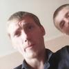 иван, 24, г.Калининград