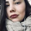Mari, 20, г.Киров