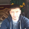 sergei, 35, г.Пыть-Ях
