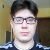 Кирилл, 30, г.Ульяновск