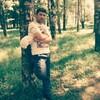нуров, 33, г.Балабаново