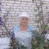 Вера Бер, 68, г.Ижморский