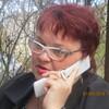 татьяна, 59, г.Кострома