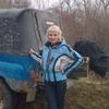 светлана, 40, г.Михайловка (Приморский край)