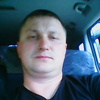 Олег, 41, г.Кудымкар