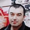 Шокир, 42, г.Кандалакша