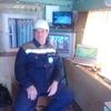 Владимир, 47, г.Северодвинск