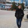 Ольга, 44, г.Курск