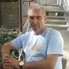 Сухроб, 56, г.Сысерть