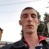 Вадим Савин, 30, г.Киргиз-Мияки