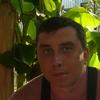 Дмитрий, 33, г.Новомосковск
