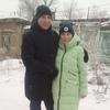 Константин, 34, г.Черногорск