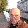 Andrey, 55, г.Санкт-Петербург