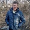 Виктор, 44, г.Эртиль