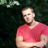 Дима, 35, г.Астрахань