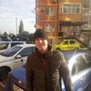 Константин, 36, г.Красноармейская