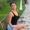 Катерина, 27, г.Кинешма