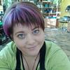Дарья, 23, г.Сланцы