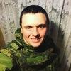Андрей, 26, г.Заполярный