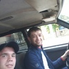 Дмитрий, 21, г.Саратов