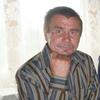 Федор, 44, г.Воронеж