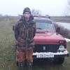 Валера, 20, г.Ивантеевка (Саратовская обл.)