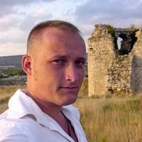Денис, 41 год, Телец, Санкт-Петербург