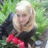 Марина, 42, г.Астрахань