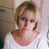 Anna, 49, г.Санкт-Петербург